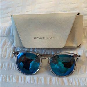 Michael Kors Women's Adrianna Sunglasses